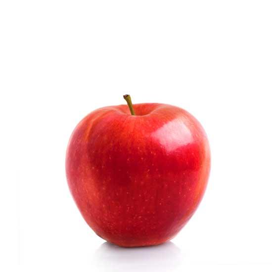 manzana rockit