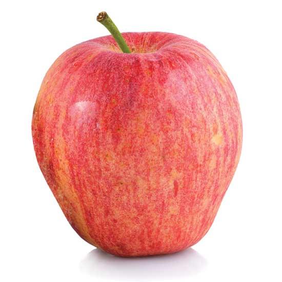 comprar manzana royal gala